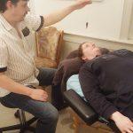 Wichtiges zur Hypnose